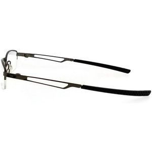 Oakley Accessories - Oakley OX3109-03-50 Eyeglasses